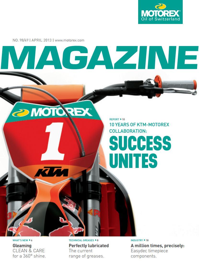 13_0007_Magazine_98_Ejpg_Page1