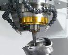 SWISSCUT - Чисти масла за металорязане