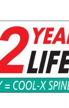 motorex-2-year-lifetime