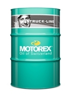 Двигателни масла