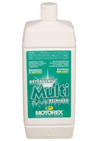 Motorex MULTI-CLEANER