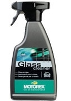 Motorex GLASS CLEANER