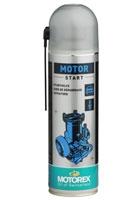 Motorex MOTOR START