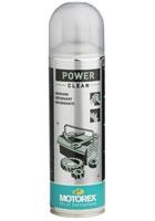 Motorex POWER CLEAN