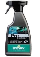 Motorex PRE CLEANER