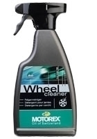 Motorex WHEEL CLEANER