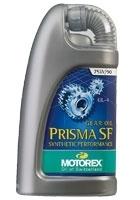Motorex PRISMA SF 75W/85 GL 4