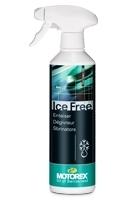 Motorex ICE FREE