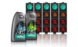 Motorex_v-xl