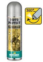 moto_protect
