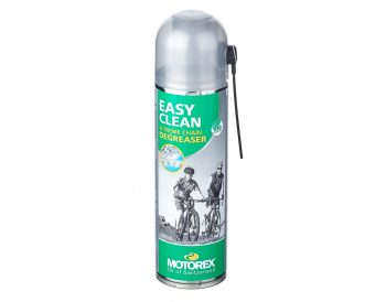 motorex easy clean spray