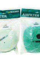 motorex_airfilters