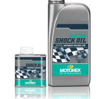 shock_oil