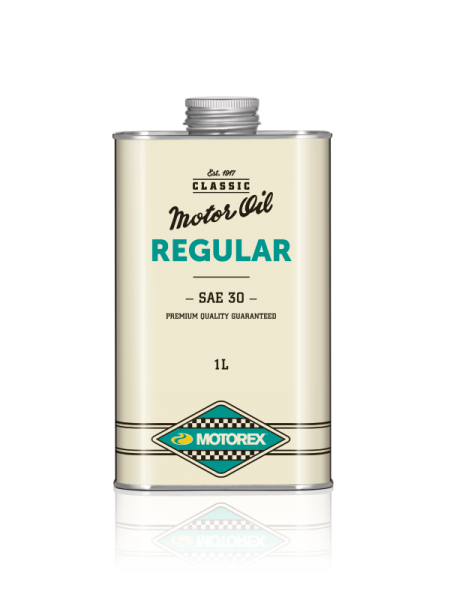 REGULAR_SAE_30_1L_Deckel