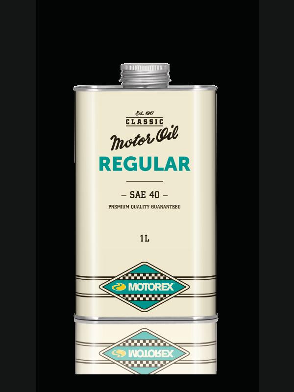 REGULAR_SAE_40_1L_Deckel