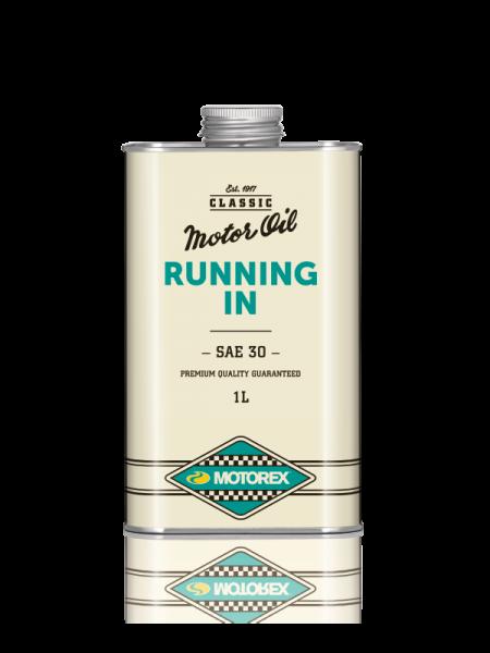 RUNNING_IN_SAE_30_1L_Deckel