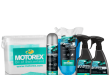 motorex_Car-Cleaning-Kit