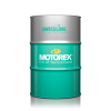 motorex_drum
