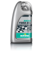 motorex_RACING_FORK_OIL_4W_1L