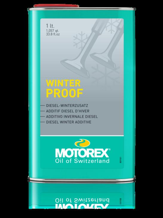 motorex_WINTER_PROOF_1lt
