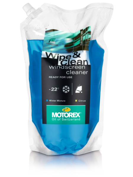 motorex_WIPE___CLEAN_WINTER