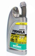 Motorex-2T-Formula