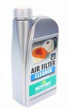 Motorex-AIR-Filter-Cleaner-1L