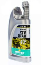 Motorex-ATV-Quad-10W40-4-T
