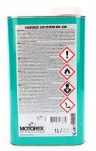 Motorex-Air-Filter-Oil-206-1L