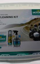 Motorex-Cleaning-Kit