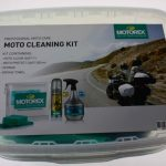 Motorex-Cleaning-Kit