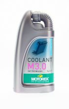 Motorex-Coolant-M3-0-ready-to-use-1L