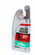 Motorex-Cross-Power-2T-1L