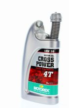 Motorex_Power-Synt-4T-10W-50-1L