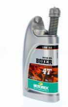 Motorex-Boxer-15w504T-1l