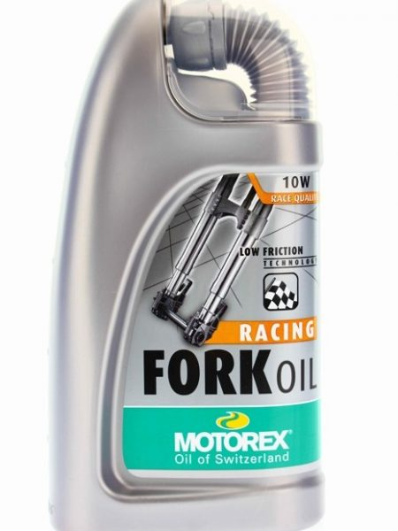 Motorex-Fork-Oil-Racing-10W