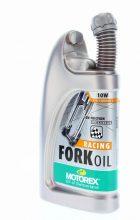 Motorex-Fork-Oil-Racing-10W