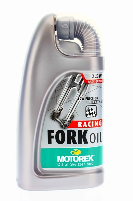 Motorex-Fork-Oil-Racing-2.5W