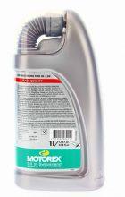 Motorex-Fork-Oil-Racing-2.5W