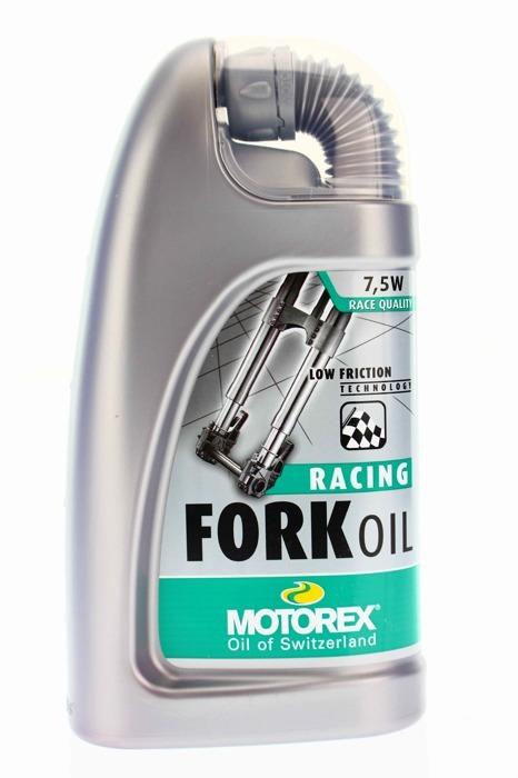 Motorex-Fork-Oil-Racing-7.5W