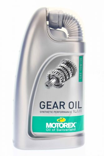 Motorex-gear-oil-10w30