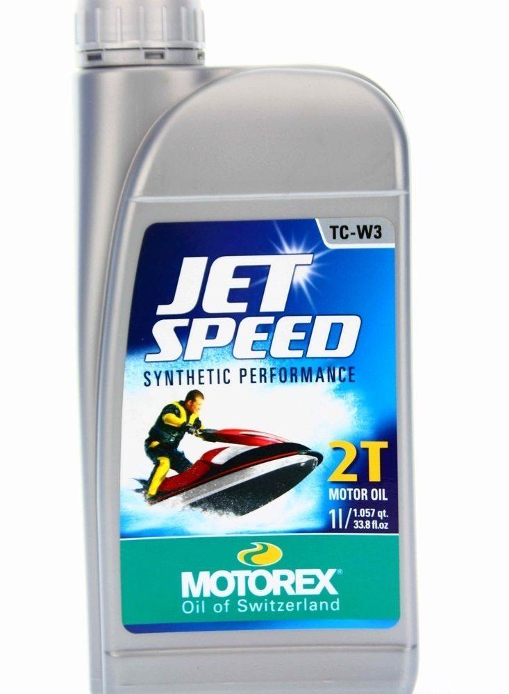 Motorex-Jet-Speed-2T