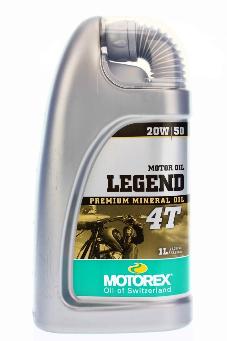 Motorex-Legend-20W50-Premium-Mineral