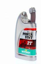 Motorex-Power-Synt-2T-1L