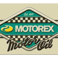 motorex-blechschild-classic-line-001.xxl3