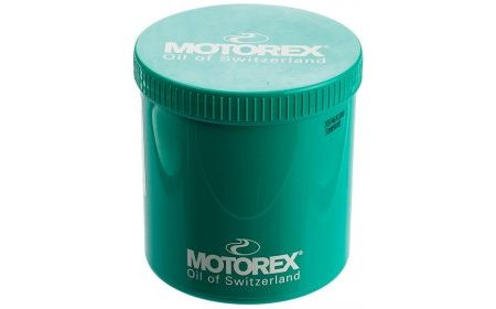 Motorex Grease