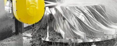 SWISSCOOL - Водоразтворими Смазочно Охлаждащи течности