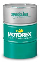 motorex-industrial-oils