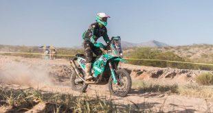 motorex motorcycle rex