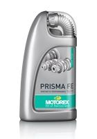 Motorex PRISMA FE SAE 75W